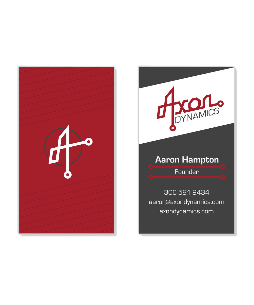 Axon Dynamics Business Card Image-01.jpg