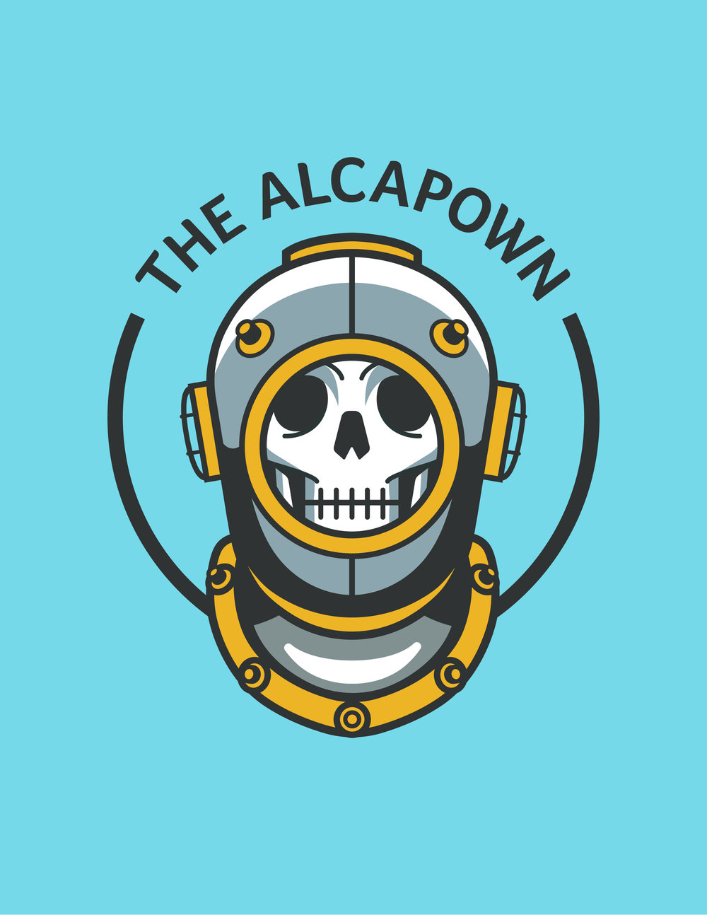 TheAlcapown Logo Layout-01.jpg