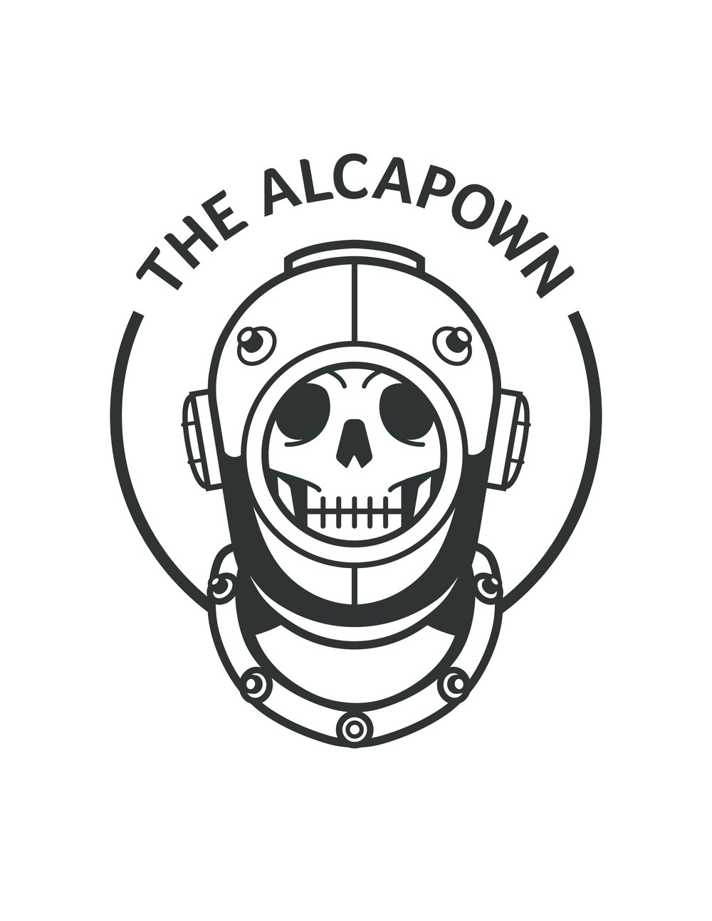 TheAlcapown Logo Layout-02.jpg