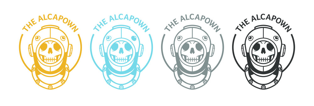 TheAlcapown Logo Layout-03.jpg