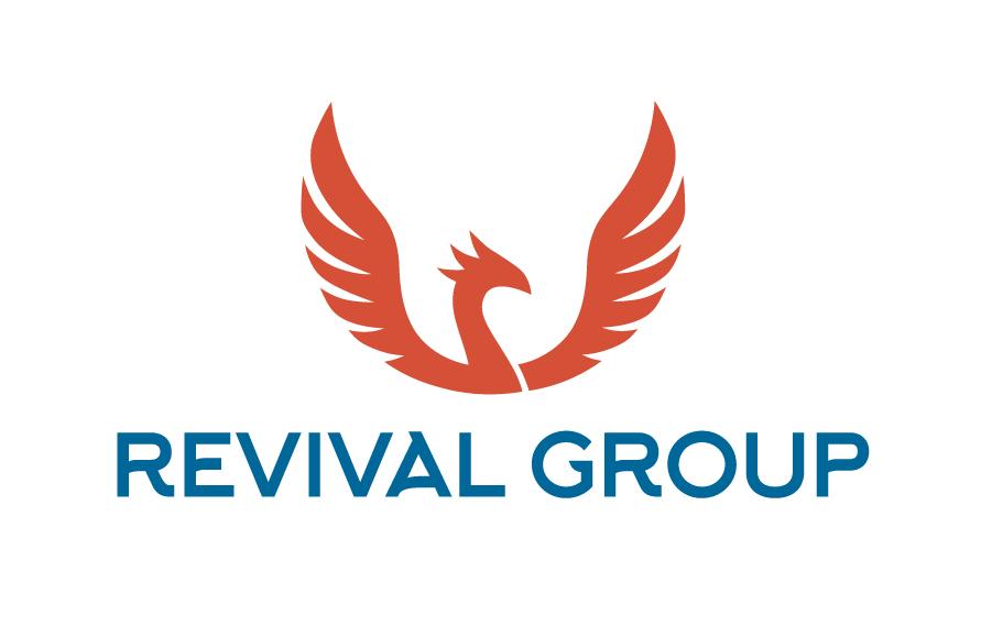 The Revival Group Logo_Final-04.jpg