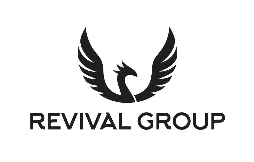 The Revival Group Logo_Final-05.jpg