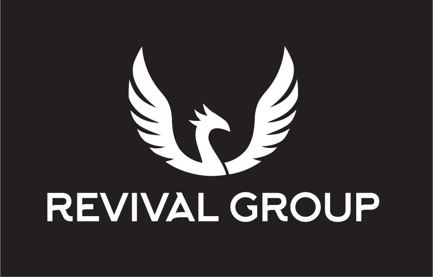 The Revival Group Logo_Final-06.jpg