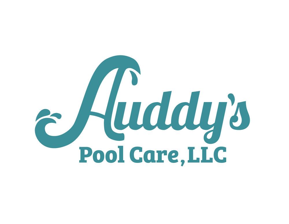 Auddy's Pool Care Logo Final_RGB_Logo_Color.jpg