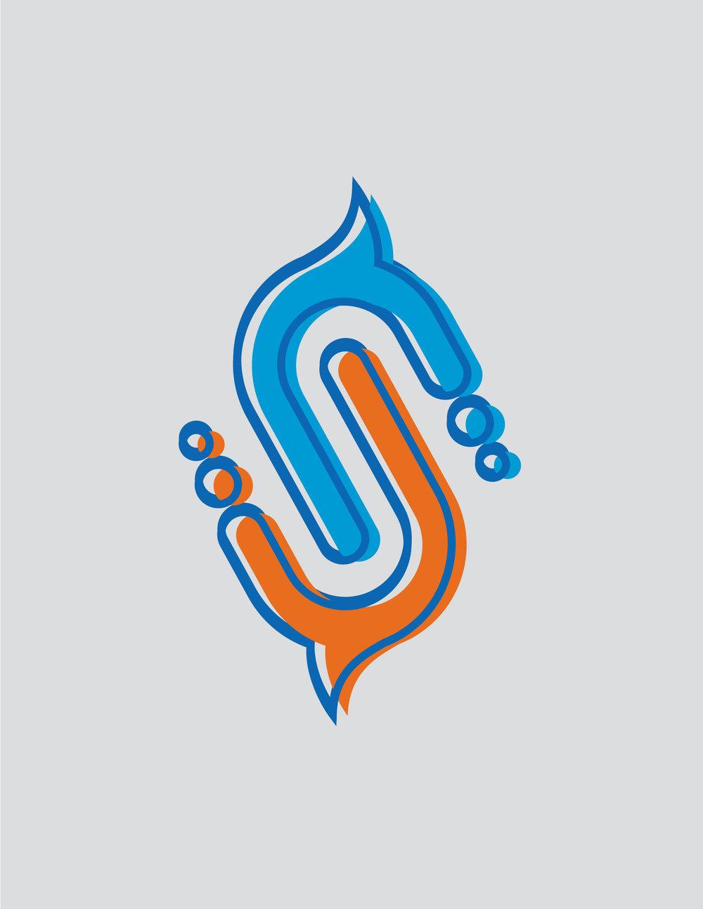 Student Senate Logo_Images-11.jpg