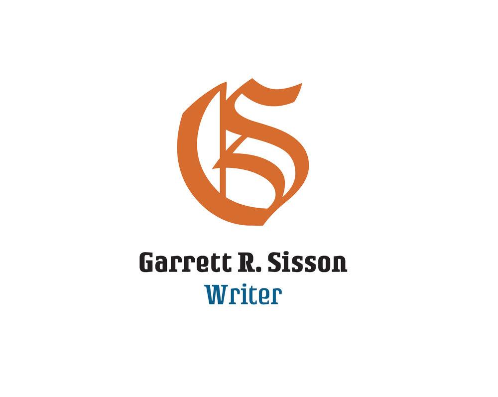 Garrett Sisson Logo Layout_Logo.jpg