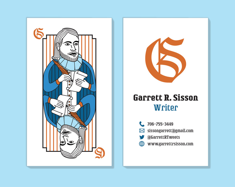 Garrett Sisson Logo Layout_Business Card.jpg