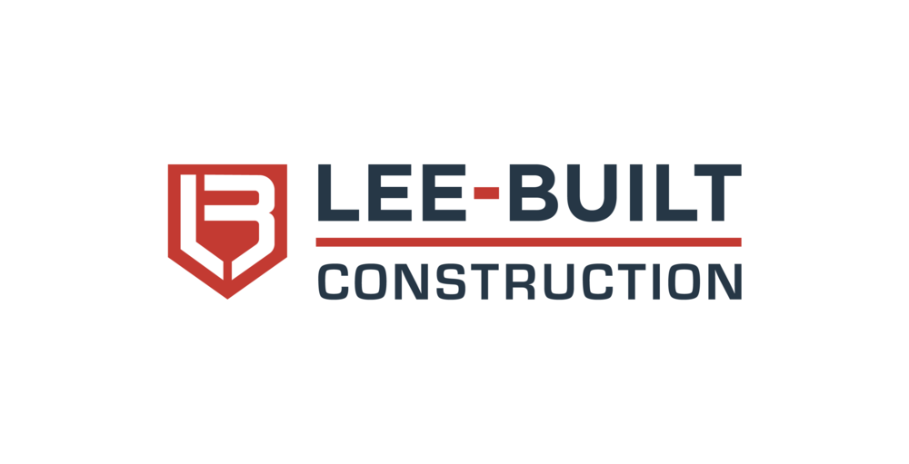 Lee-Built Logo Layout_Horizontal Layout.png