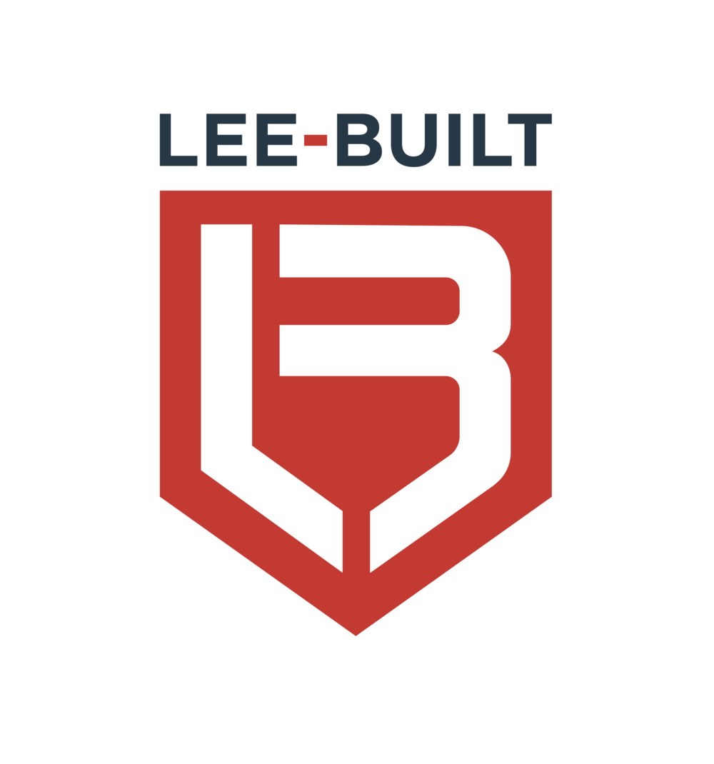 Lee-Built Logo Layout_Vertical Layout.png