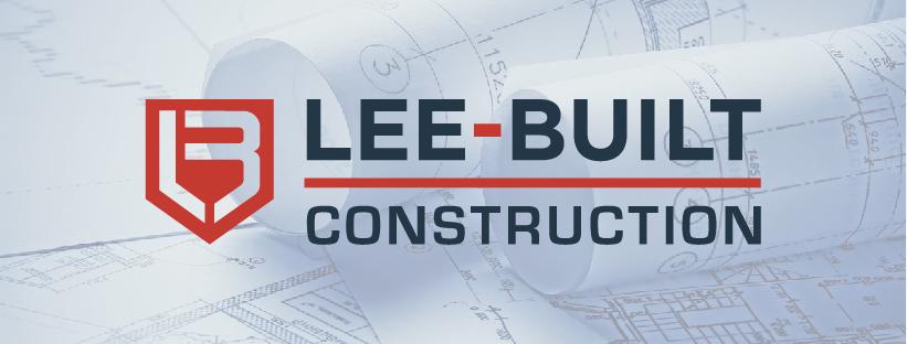 Lee-Built Banner_Banner.jpg