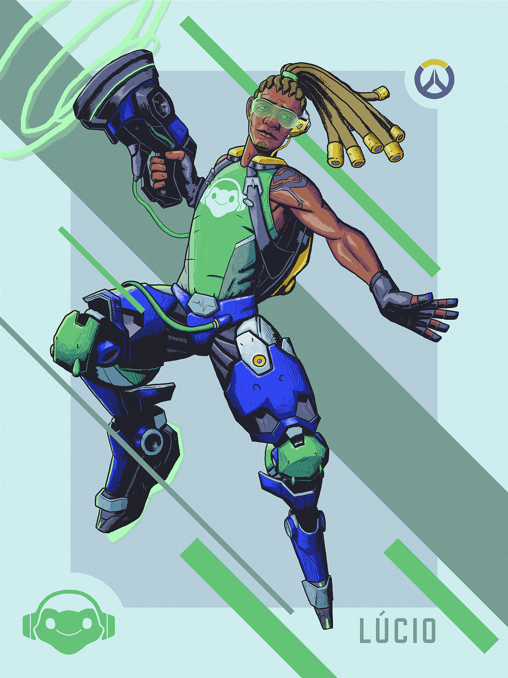 Lucio Poster Final_for screens.jpg