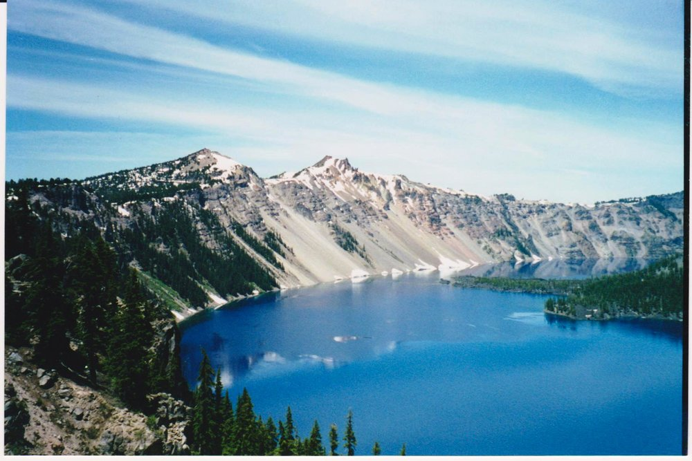 Crater Lake View 2 early 2000s.jpg