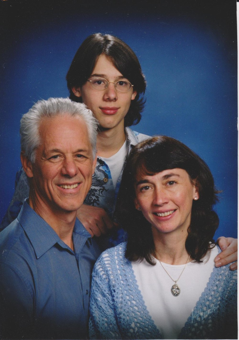 Dad Deb and Ev early 2000s.jpg