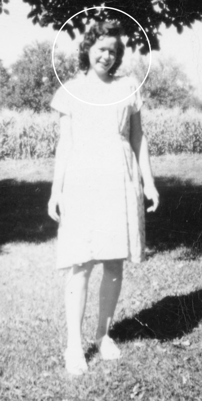 Grandma Kathryn in dress outside.jpg