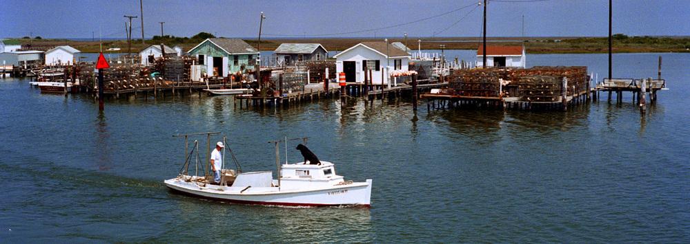 Tangier Island, VA.jpg