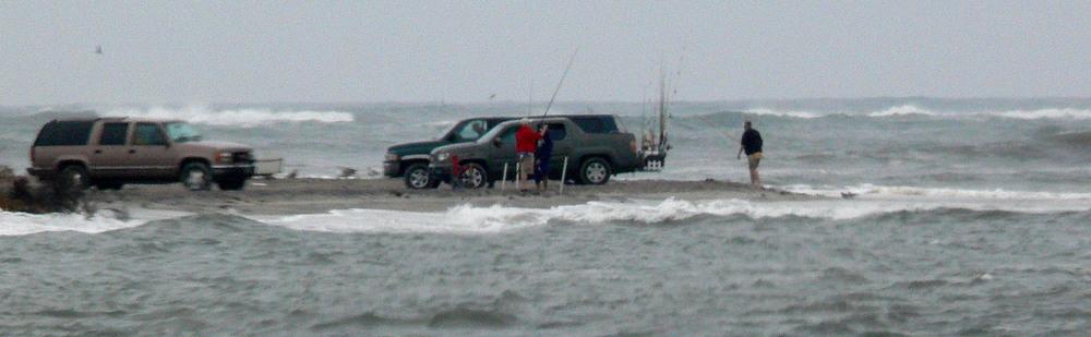 Fishin Fools 2008.jpg