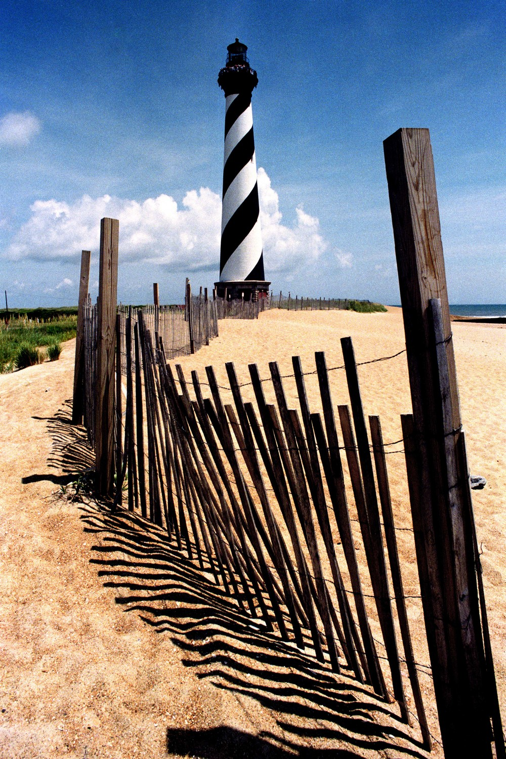 Hatteras Fenced 1996.jpg