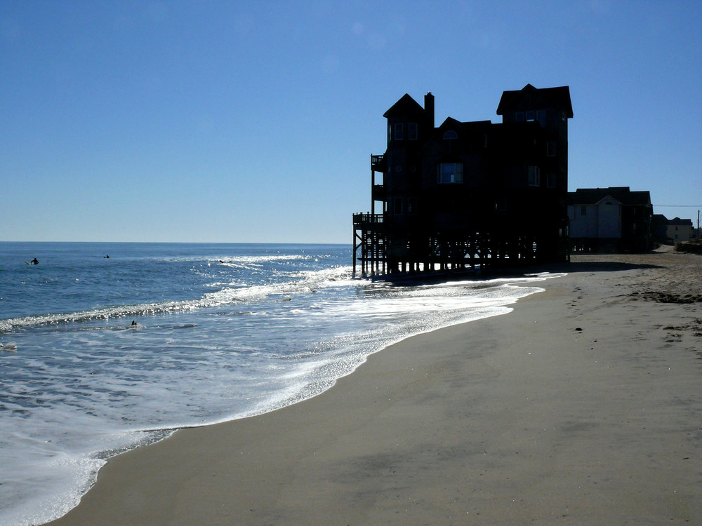 Rodanthe Cottage 2008.jpg
