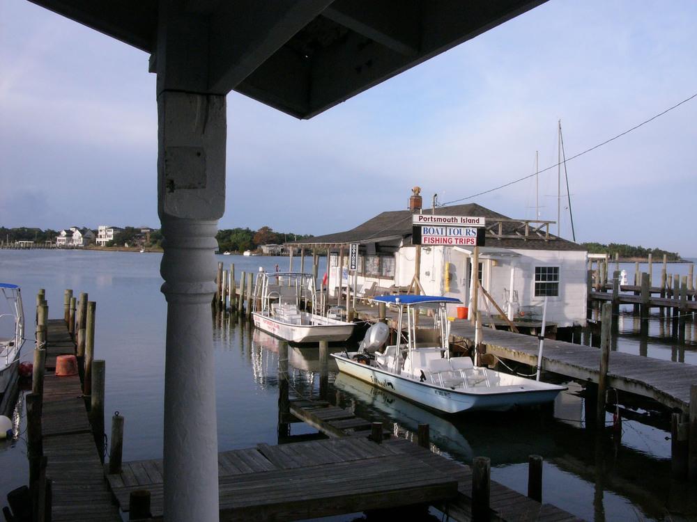 Silver Lake 2008b.jpg