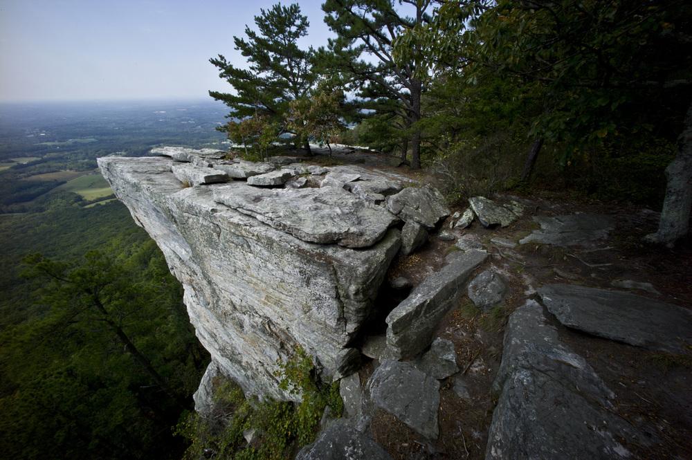CliffHanger.jpg