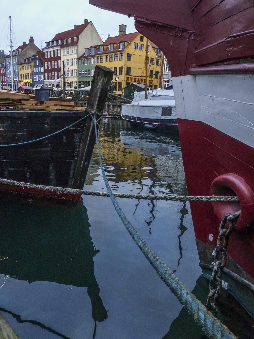 Denmark New Harbor.jpg