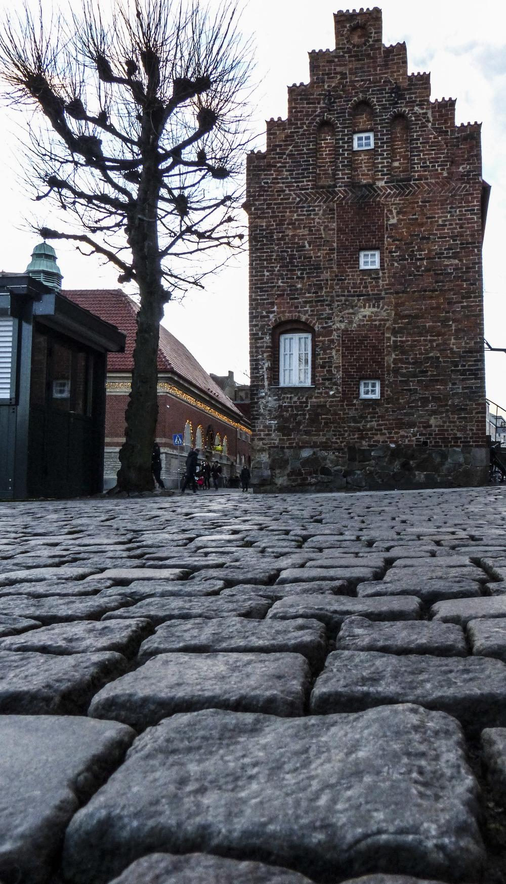 Lund Step Gables.jpg