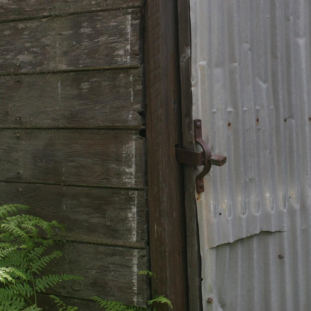 1 door (2).jpg