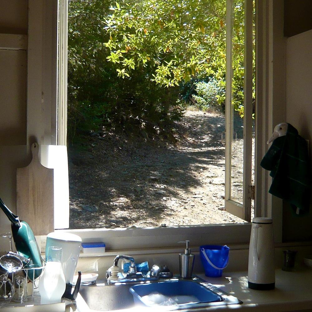 1 home gallery (14).jpg