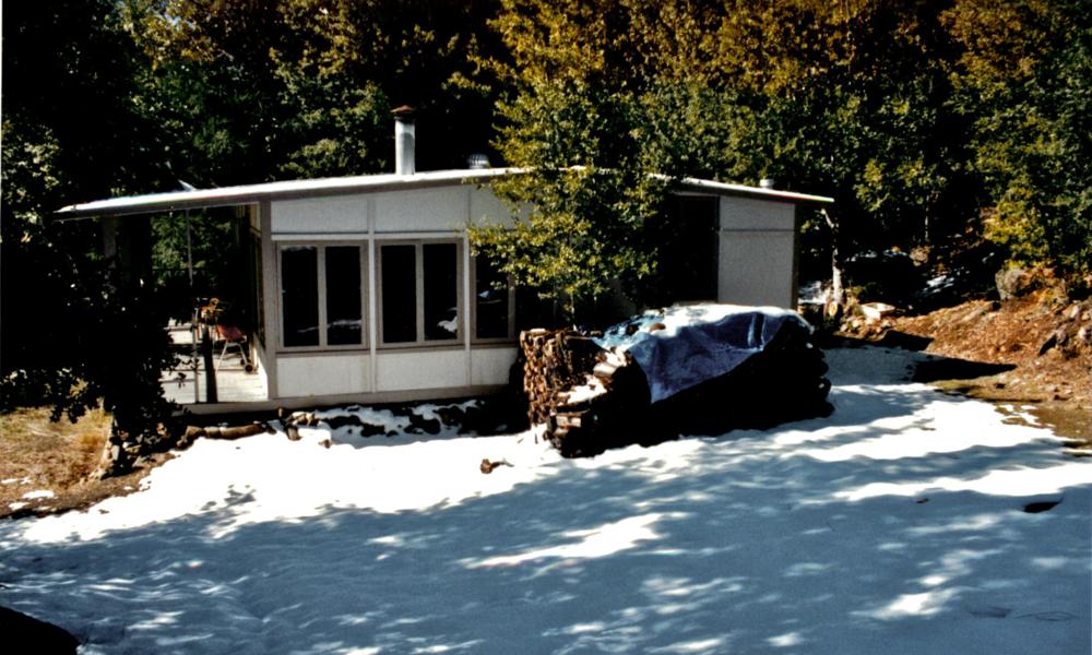cabin in snow.jpg
