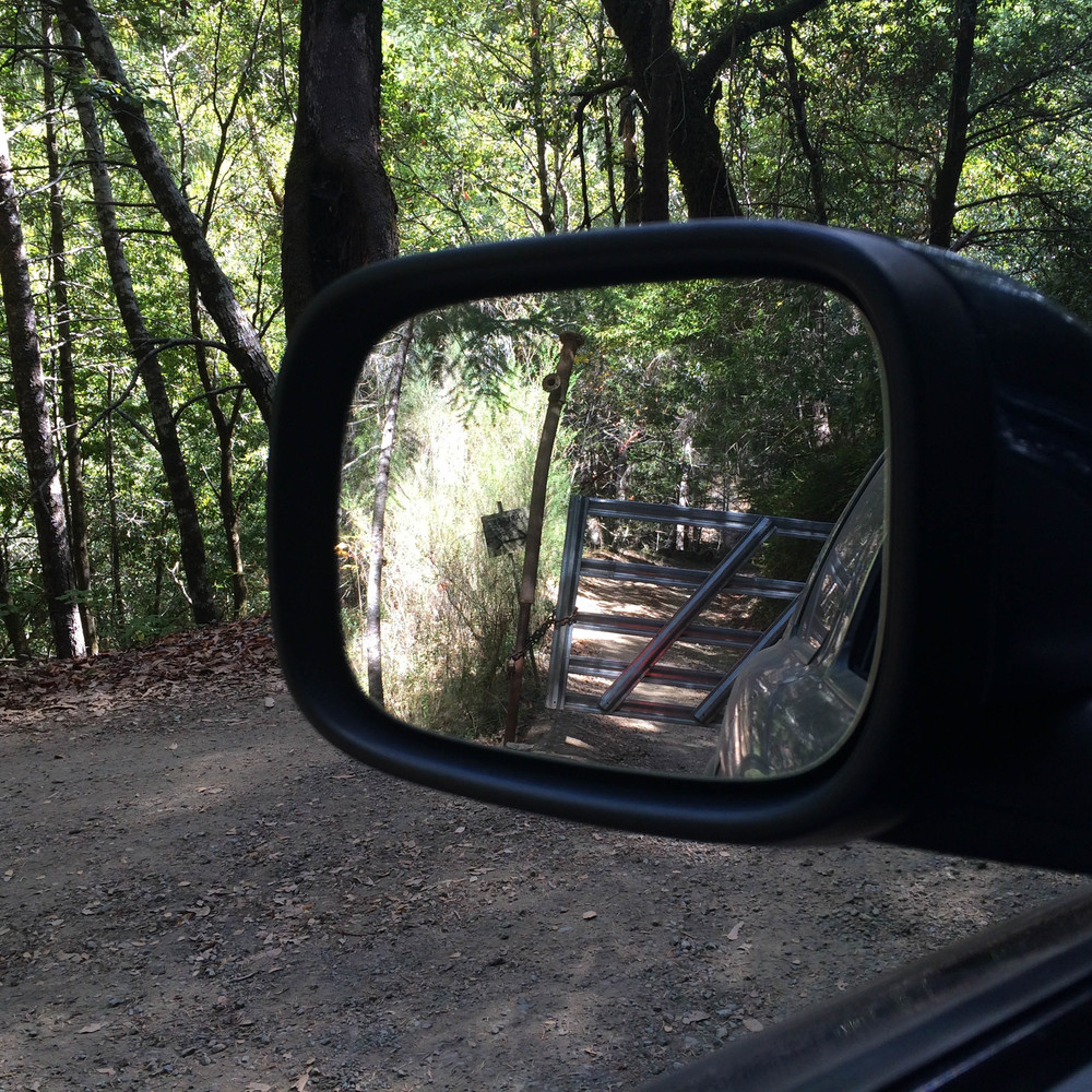 cabin road-4.jpg