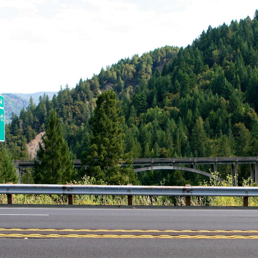 1 bridge (5).jpg