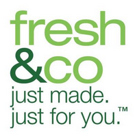 fresh&co.png