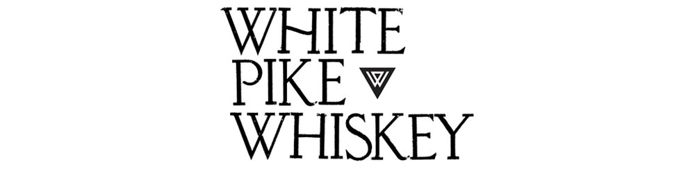 White-Pike-Whiskey-Logo.jpg