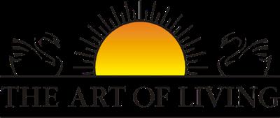 Aolf_Logo.png