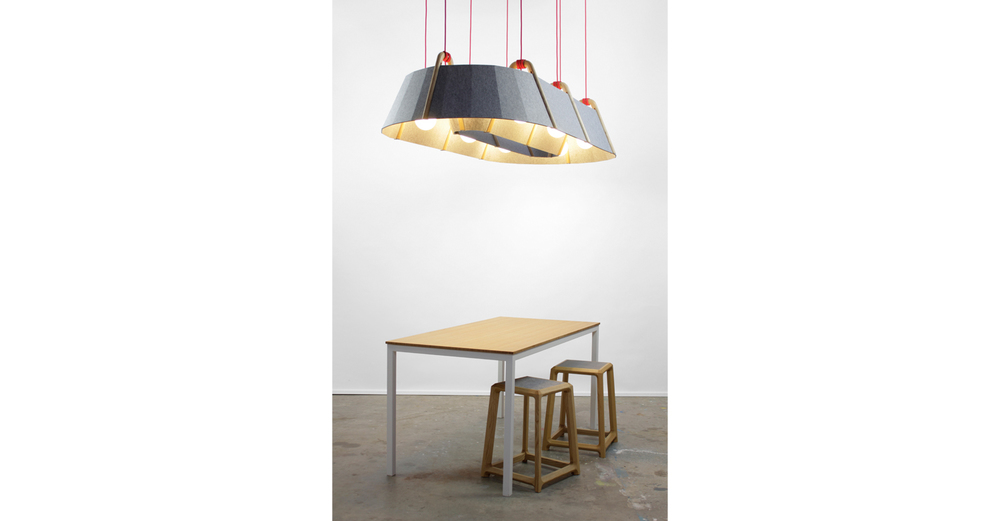 Frankie longer rectangle pendant insitu - Designer Designtree.jpg