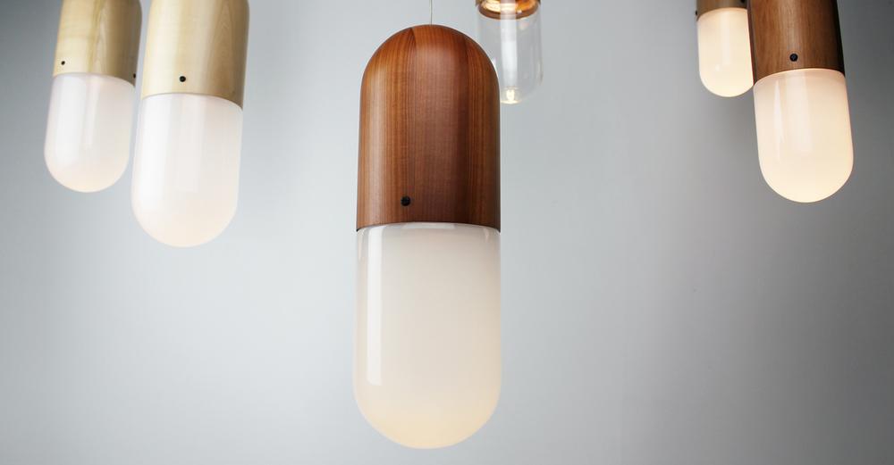 Pil pendant lamp - Designer Designtree.jpg