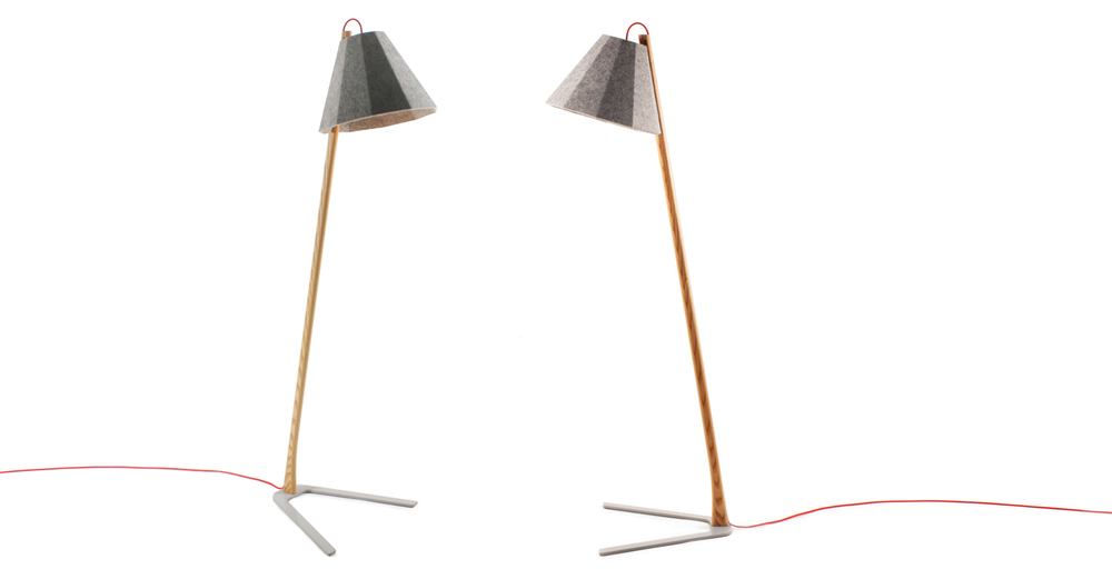 Frankie floor lamp - Designer Designtree.jpg