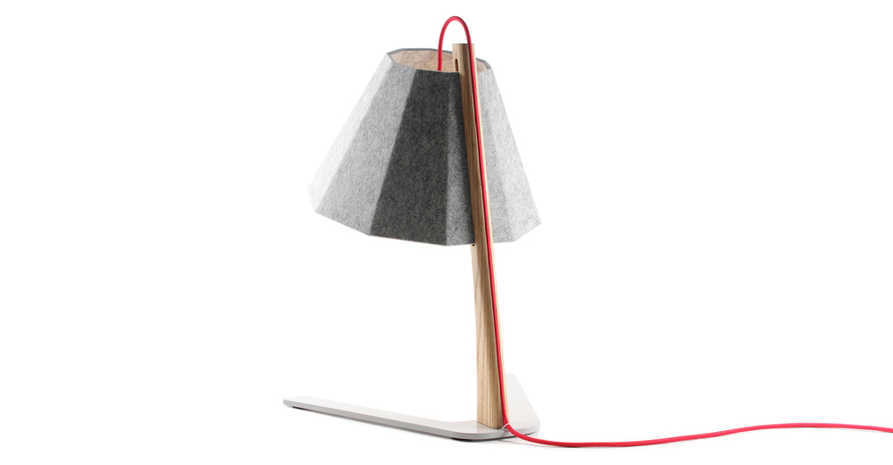 Frankie table lamp 02 - Designer Designtree.jpg