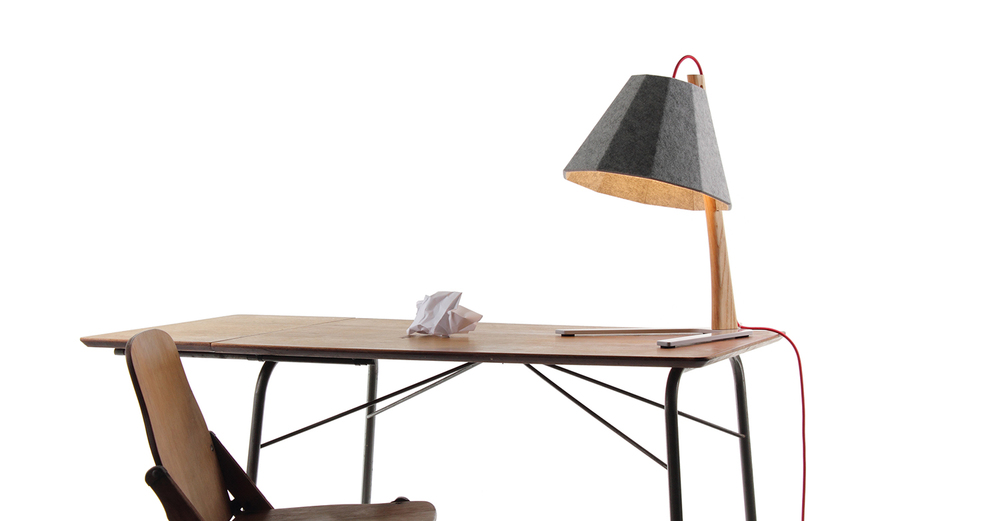 Frankie table lamp insitu - Designer Designtree.jpg