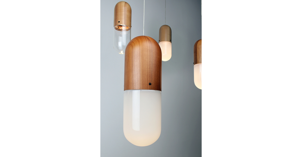 Pil pendant large red beech - Designer Tim Wigmore for Designtree.jpg
