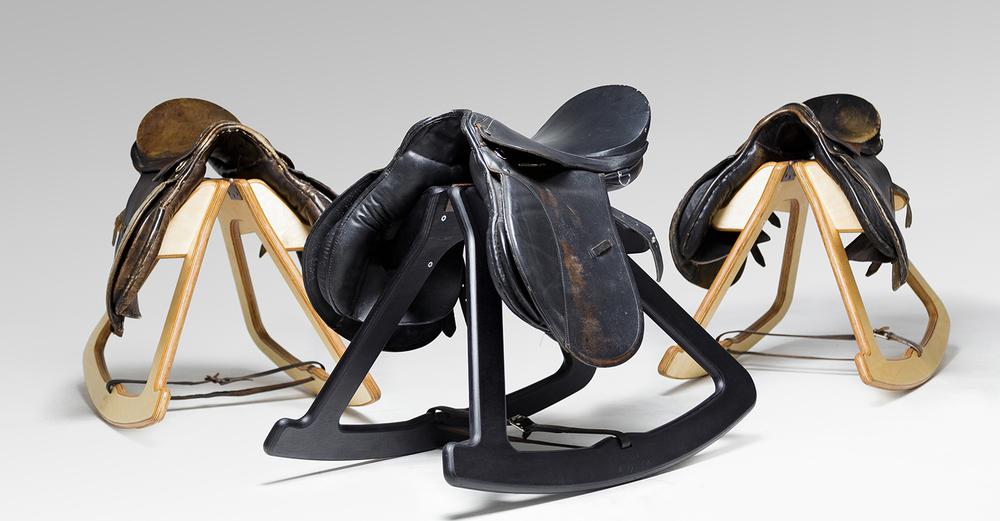 Giddyup rocking stools 7 - Designer  Designtree.jpg