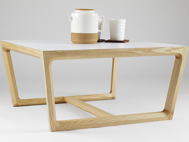 Chamfer Coffee Table 02 - Designre Designtree.jpg