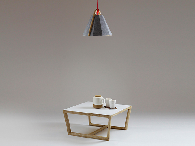 Chamfer Coffee Table and Frankie Pendant 06 - Designer Designtree.jpg