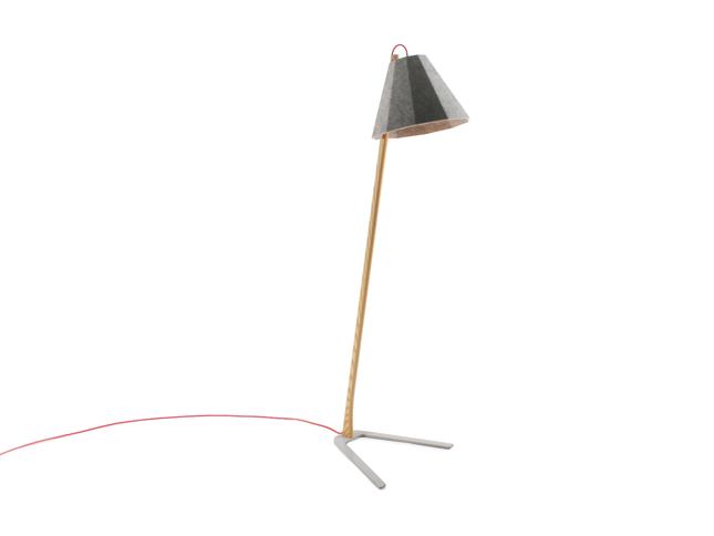 Frankie floor lamp 01 - Designer Designtree.jpg