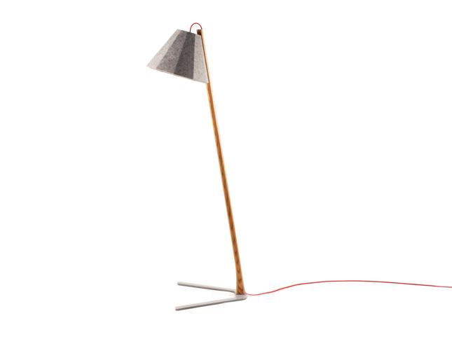 Frankie floor lamp 02 - Designer Designtree.jpg
