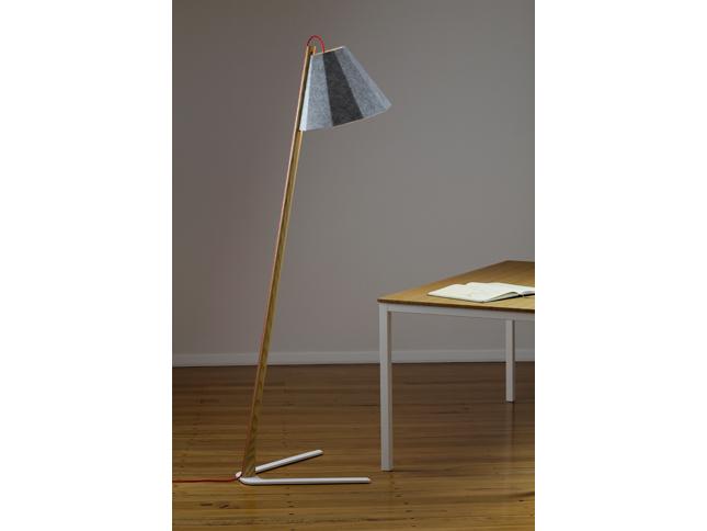 Frankie floor lamp insitu - Designer Designtree.jpg