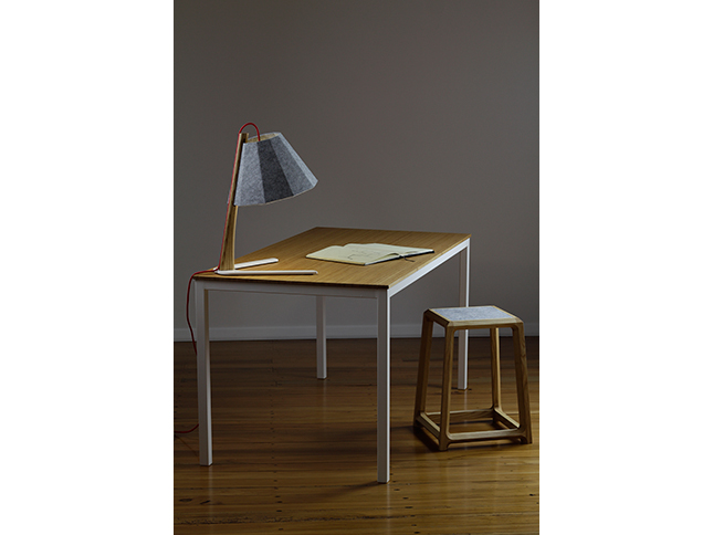 Table Lamp 2.jpg