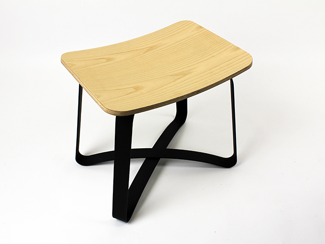 Zax stool 01 - Designer Tim Wigmore for Backhouse.jpg