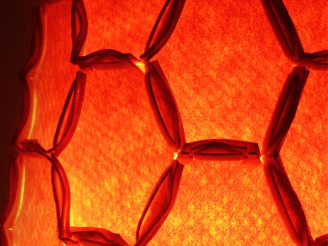 Nectar lampshade detail - Designer Rebecca Asquith.jpg