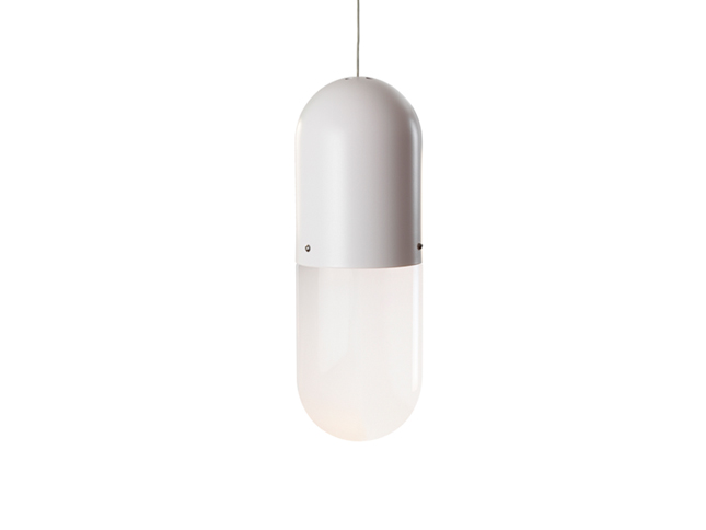 Pil Pendant white Aluminium white background - Designer Designtree.jpg
